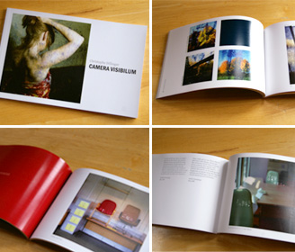 Services-BookDesign